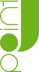 J Point Ltd