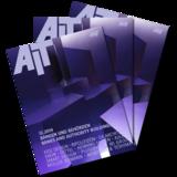 AIT 12.2019 – Banken und Behörden: Kundenfreundlich und transparent
