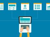RealCore Intranet-Portal – Lösung aus der Praxis