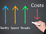 SAP License Cost Analysis - An important topic of today!