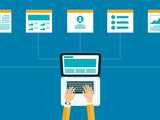 RealCore Intranet Portal - A practical solution