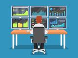 Realcore Developer Suite for SAP PI/PO Unsere PI-Tools - Intelligente Lösungen für Sie!