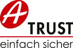 A-Trust Deutschland GmbH