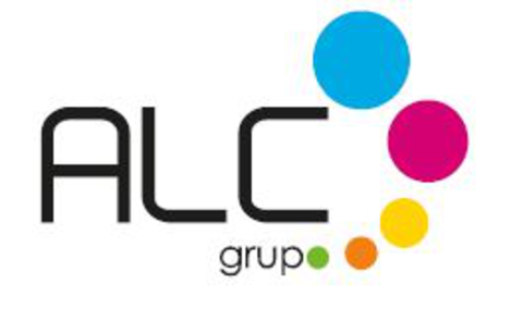 Grupo Alc