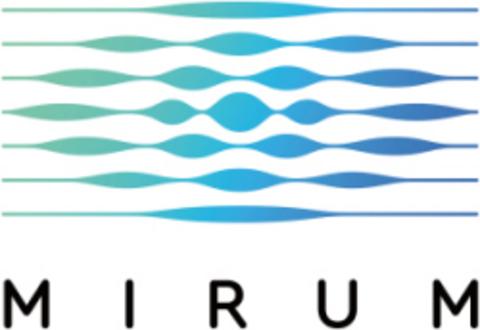 Mirum.io - Computer Vision for Retail