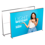 Mobile Light Box 300cm