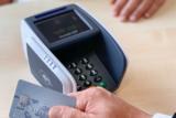 Innovative Zahlarten mit Worldline/SIX Payment Services