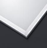Standard LED Light Panel