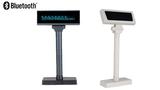 VFD220B13 Customer Display