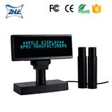 VFD220U13 Customer Display