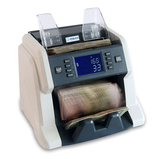 Currency Counter & Sorter