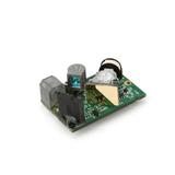 Laser Scanning Module