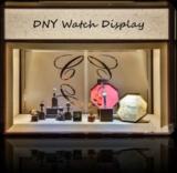 Watch Display