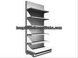 shelf board