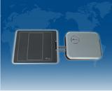 EM&RFID system