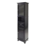 G-B04 Bathroom cabinet
