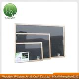 One Side Blackboard
