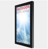 32 inch Outdoor Digital Sign