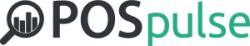 POSpulse GmbH