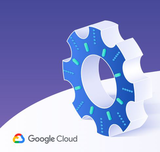 File Storage for Google Cloud