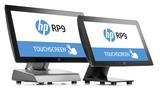 HP RP9