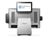 HP RP9 7 Zoll CFD