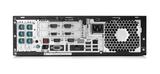 HP Engage Flex Pro 4