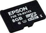 EPSON TSE microSD