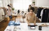 HP Engage One Prime Photocomp Retail Black