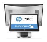 HP RP9 10 Zoll CFD