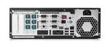 HP Engage Flex Pro C 4
