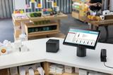 HP Engage One Printer Scanner Retail