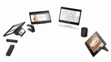 HP Engage One Prime Family Black