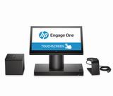 HP Engage One Printer Scanner