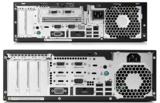 HP Engage Flex Hero Webpage 1