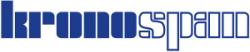 Kronoplus Ltd.